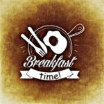 breakfast-835251_640